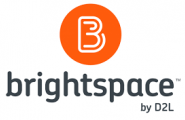 Brightspace by D2L